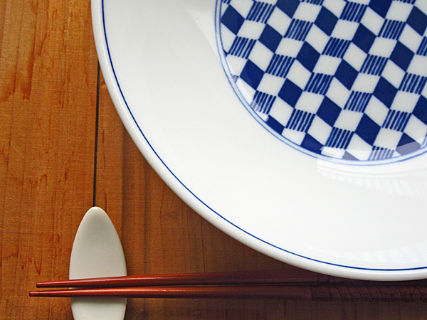 Japanese tableware supplier