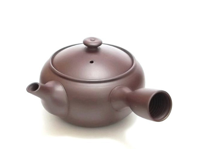 Japanese teapots wholesaler