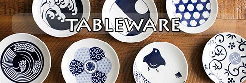 Japanese plates wholesaler