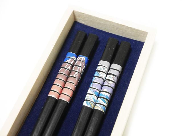 Japanese chopsticks supplier